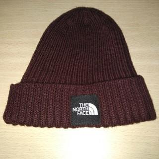 ザノースフェイス(THE NORTH FACE)のニット帽 THE NORTH FACE(その他)