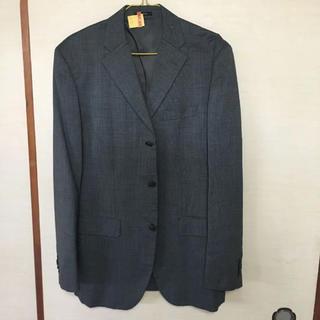 コムサイズム(COMME CA ISM)のスーツ ジャケット(スーツジャケット)