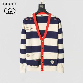 Gucci - 男女兼用 ニット
