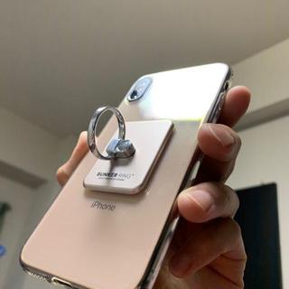 iPhone - iPhone XS 64GB simフリー Apple購入品 国内購入品
