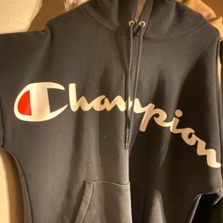 Champion - Champion パーカー