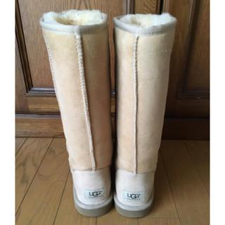 UGG - UGG ブーツ 24.0cm