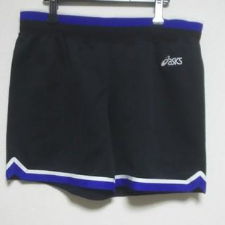 アシックス(asics)のasics パンツ サイズXO(バスケットボール)