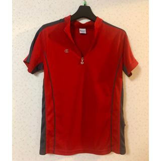 チャンピオン(Champion)のチャンピオン トップス(Tシャツ(半袖/袖なし))