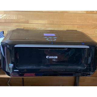 Canon - キャノン/Canon/MG6230/プリンター/ブラック