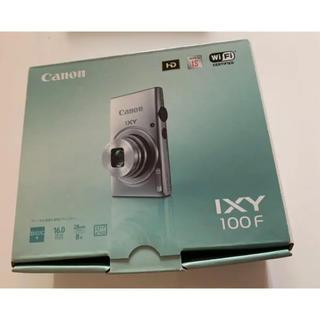 Canon - デジカメ