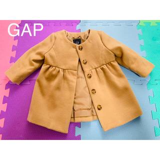 babyGAP - GAP ベビー コート