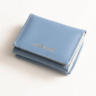 JILLSTUART - ジルスチュアート財布