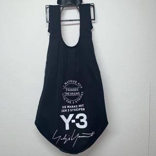 ワイスリー(Y-3)のy-3 リュック バックパック 15周年(バッグパック/リュック)