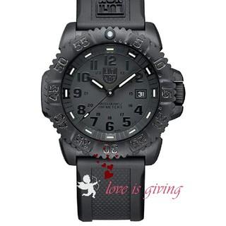 ルミノックス(Luminox)のルミノックス 人気 防水 海外(腕時計(アナログ))
