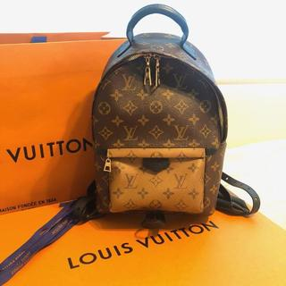 LOUIS VUITTON - ルイヴィトン♡パームスプリングスPM