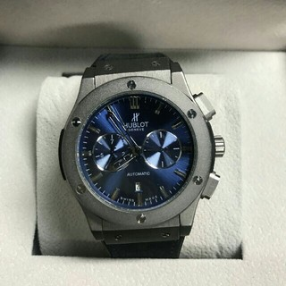 HUBLOT - 高級 ウブロ 腕時計 自動巻きc