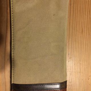 トミーヒルフィガー(TOMMY HILFIGER)のトミーヒルフィガー財布(長財布)