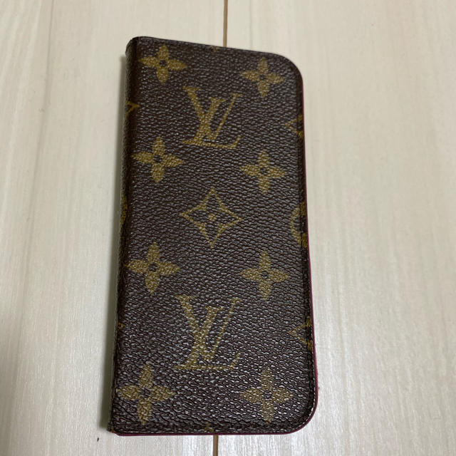 Gucci iPhone 11 ProMax ケース かわいい / iphone8 ケース シリコン かわいい