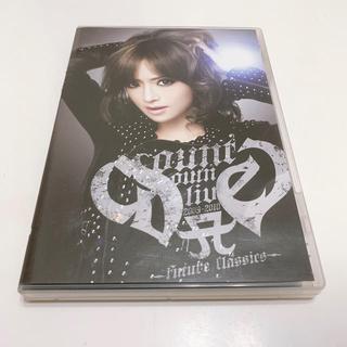 浜崎あゆみ COUNTDOWN LIVE 2009-2010(ミュージック)
