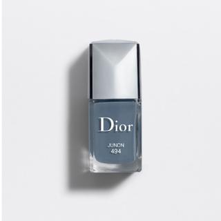 Dior - Dior ネイル 単品
