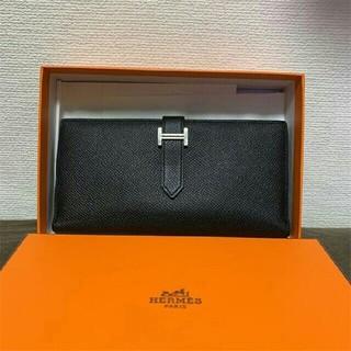 Hermes - エルメス財布