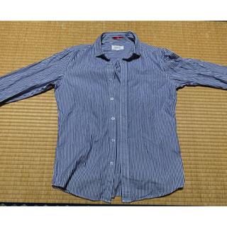 ヒロミチナカノ(HIROMICHI NAKANO)のヒロミチナカノ  swimswim's様専用(シャツ)