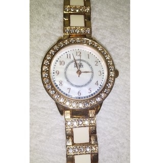 CECIL McBEE - CECIL McBEE  腕時計。