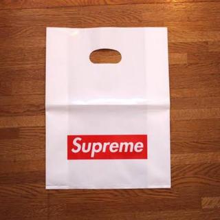 Supreme - Supreme ショッパー