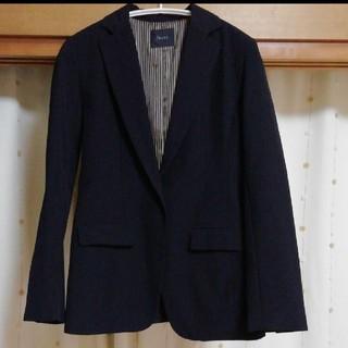 IMAGE - IMAGE ブラックジャケット