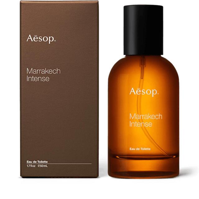 Aesop(イソップ)のAesop 香水 コスメ/美容の香水(ユニセックス)の商品写真