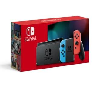 Nintendo Switch - 新型 Switch 五台 スイッチ 任天堂
