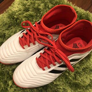 adidas - アディダス トレーニングシューズ
