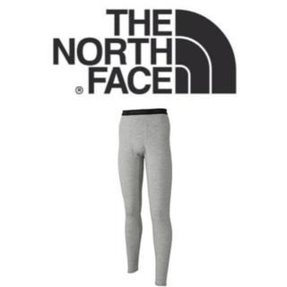 ザノースフェイス(THE NORTH FACE)のノースフェイス タイツ アンダー ランニング インナー(レギンス/スパッツ)