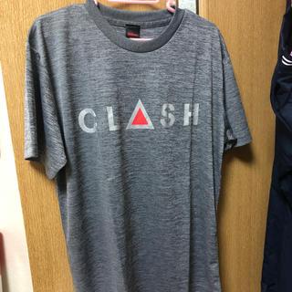 ウィルソン(wilson)のwilson clash tシャツ サイズM(ウェア)