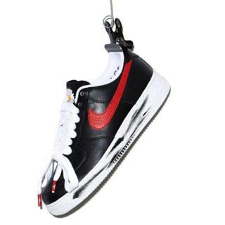 NIKE - [27.5] Nike AF1 x Peaceminusone PMO
