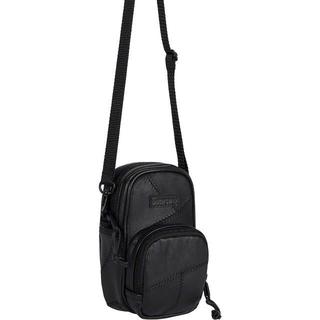 Supreme - Patchwork Leather Small Shoulder Bag