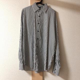 ディーホリック(dholic)の韓国ファッション tシャツ(シャツ)