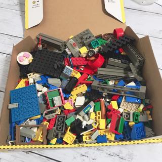 Lego - レゴブロック まとめ売り
