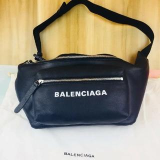 Balenciaga - バレンシアガ BALENCIAGA  ボディバック