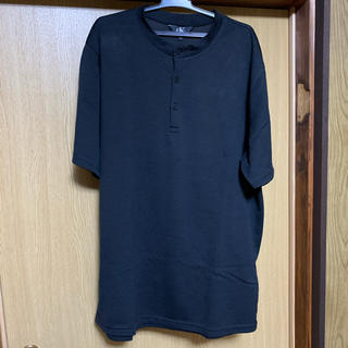 Calvin Klein - カルバンクライン Tシャツ