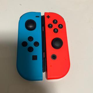 任天堂 - switchコントローラー