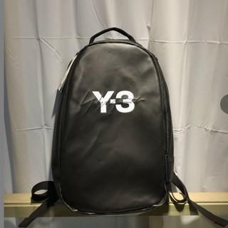 ワイスリー(Y-3)のY-3     (ワイスリー) リュック(バッグパック/リュック)