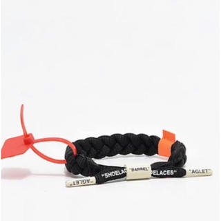 OFF-WHITE - off-white(オフホワイト)off clat