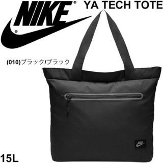 NIKE - 【新品】NIKE トートバッグ