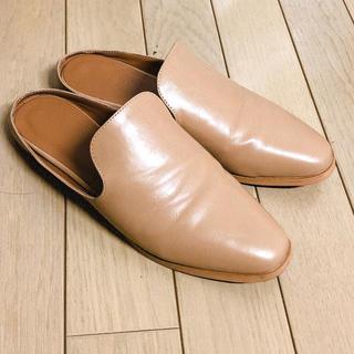 トゥデイフル(TODAYFUL)のフラットシューズ ローファー(ローファー/革靴)