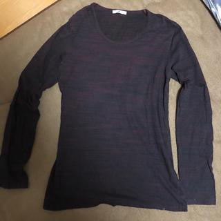 ハレ(HARE)のHAREのロングTシャツ(Tシャツ/カットソー(七分/長袖))