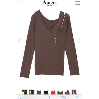 Ameri VINTAGE - ameri vintage♡