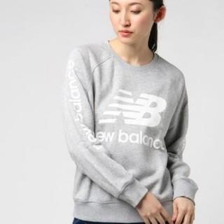 New Balance - NB新品