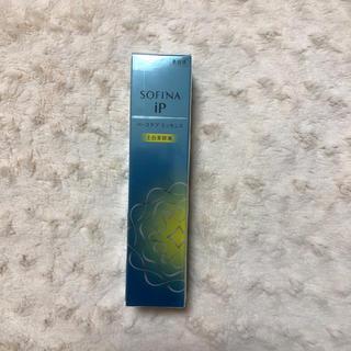 ソフィーナ(SOFINA)のソフィーナiP ベースケアエッセンス(美容液)