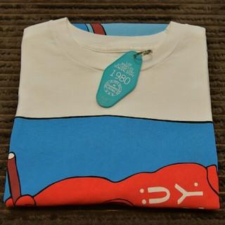 ステューシー(STUSSY)のステューシー  Tシャツ①(Tシャツ/カットソー(半袖/袖なし))