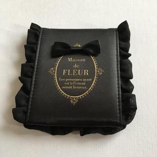 Maison de FLEUR - Maison de FLEUR メゾンドフルール 鏡