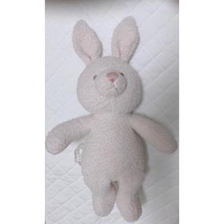 gelato pique - ウサギのリュック