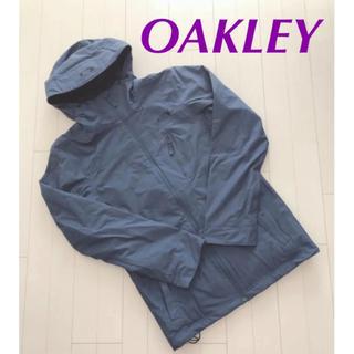 Oakley - OAKLEY メンズウェア