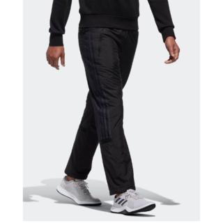 adidas - 新品☆アディダス 中綿入りの暖パン  ウインドブレーカー パンツ